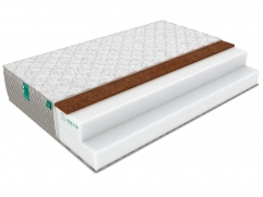 Roll SpecialFoam Cocos 29