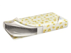 Chicco Roll 90x195 см